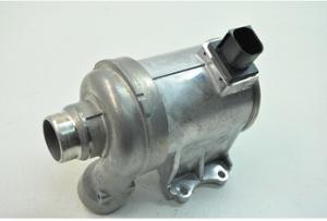 31368715 702702580 31368419 pezas de refrixeración do motor da bomba de auga do coche para Volvo S60 S80 S90 V40 V60 V90 XC70 XC90 1.5T 2.0T
