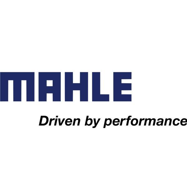 MAHLE